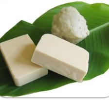 Essential Oil Division Shea Butter 2 shea_butter
